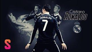Video 8 Fakta Menarik Tentang Cristiano Ronaldo MP3, 3GP, MP4, WEBM, AVI, FLV Desember 2018