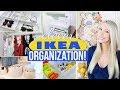 Download Lagu 22 Clever IKEA Organization Ideas! Mp3 Free