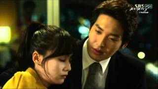 Nonton Because Of You   Hang Woo Hee Couple  History Of Salaryman  Film Subtitle Indonesia Streaming Movie Download