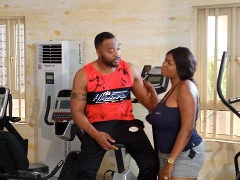 IDA (sword) - Latest Yoruba Nollywood Movie