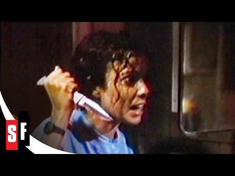Official Trailer #1 (1988) Sleepaway Camp II: Unhappy Campers