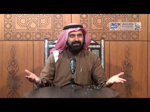 What is the name Sahaabi Abu Huraira