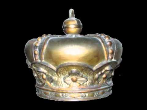 Video of Royal Crowns