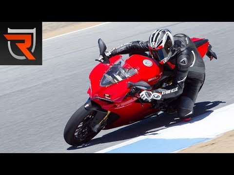 Video Pirelli Diablo Sport Motorcycle Tire Overview and Review Video download in MP3, 3GP, MP4, WEBM, AVI, FLV January 2017