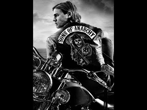 Sons of Anarchy reviews Wednesdays season 2 ep. 10.