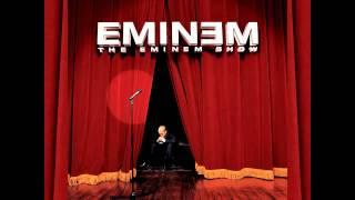 Eminem - Square Dance [HD]
