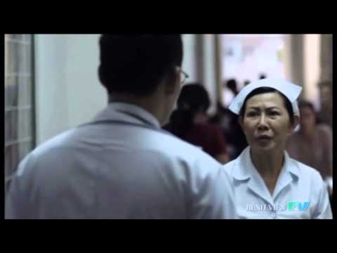 FV Hospital – Vì Bạn