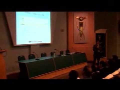 Webconferência: REFIS V - Parte 1