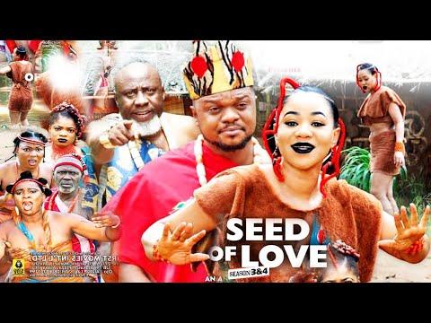 SEED OF LOVE SEASON 6 (NEW HIT MOVIE) -2020 Latest Nigerian Nollywood Movie