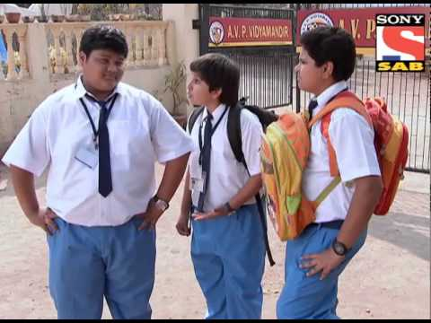 Video Baal Veer - Episode 97 - 13th February 2013 download in MP3, 3GP, MP4, WEBM, AVI, FLV January 2017