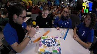 Erklär-Video: Word Slam