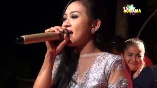 JODOH TUKAR all artis RIZA MUSIC ENTERTAINMENT 2016 Live Ancol