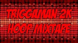 Apr 9, 2017 ... 1k hoop mixtape #nba2k17. Triggaman 2k. Loading. ... NBA 2K17 MyPark 1K nSPECIAL HOOPMIXTAPE !!! The Grind Starts Now!!! Best Jump...