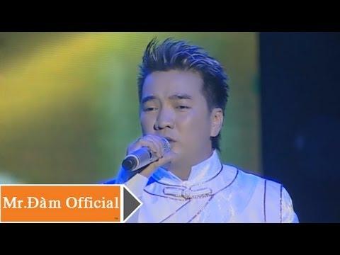Nửa Vầng Trăng Remix | Đàm Vĩnh Hưng - Thời lượng: 5 phút và 5 giây.