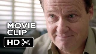 The Little Death Movie CLIP - Familiar With Role Play? (2014) - Comedy Movie HD