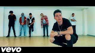 FaZe Adapt - THAT FART (Official Music Video)