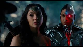 Video Justice League - Come Together Music Video MP3, 3GP, MP4, WEBM, AVI, FLV Maret 2018