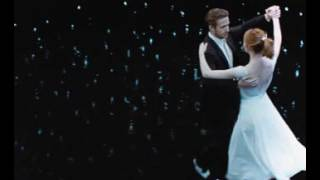 City of Stars Duet ft  Ryan Gosling, Emma Stone   La La Land Original Motion Picture Soundtrack