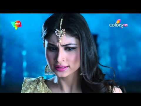 Naagin--12th-March-2016--नागिन