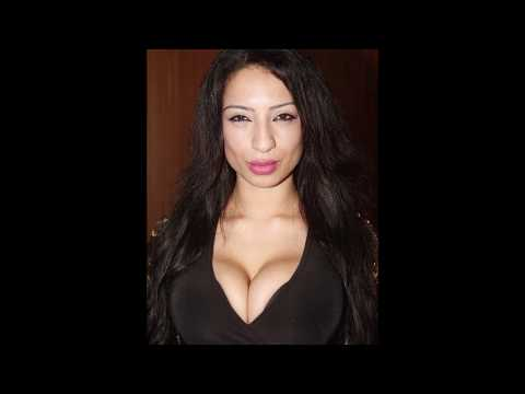 Video Shanti Dynamite's Hottest Video Ever download in MP3, 3GP, MP4, WEBM, AVI, FLV January 2017
