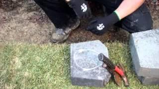 DIY Retaining - Firth Keystone Garden Wall Thumbnail