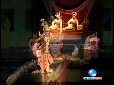 เพลงยอยศพระลอ - ชินกร ไำกรลาศ เป็นศิลปินรับเิชิญร่วมแสดงละครพันทาง เรื่อง พระลอ...