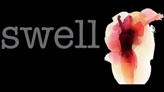 South East Arts launches SWELL