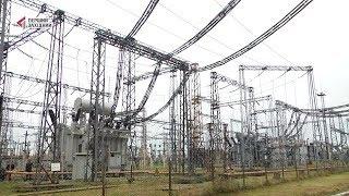 Новий ринок електроенергії