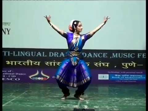 Video AKHIL BHARTIYA DANCE COMPETITION-Prajakta Lonkar download in MP3, 3GP, MP4, WEBM, AVI, FLV January 2017