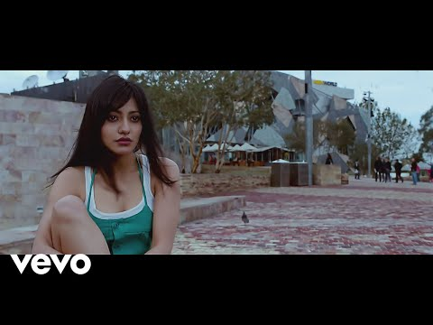 Challa Full Video - Crook|Emraan Hashmi, Neha Sharma|Babbu Mann, Suzanne D'Mello|Pritam