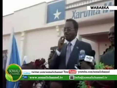 fiirso-raisal-wasaaraha-oo-booqanaya-gobolka-mudug