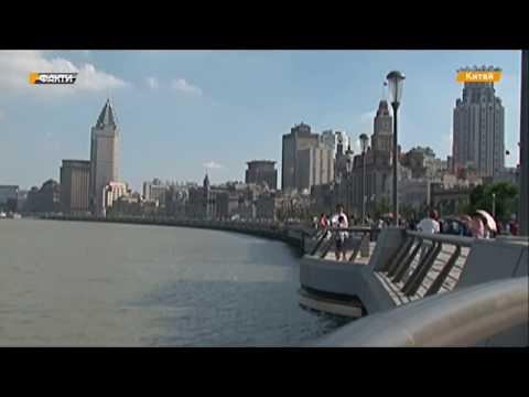 Китайские инвестиции в Украине. Куда Пекин вложит $ 6 млрд