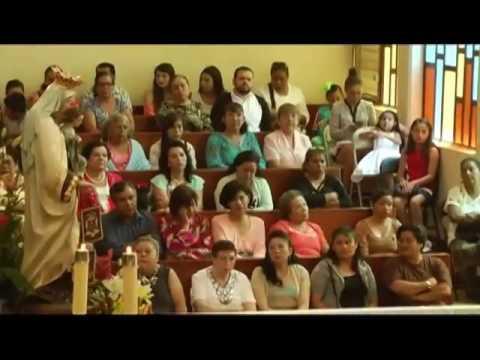 VIDEA Noticias 18 Julio 2016
