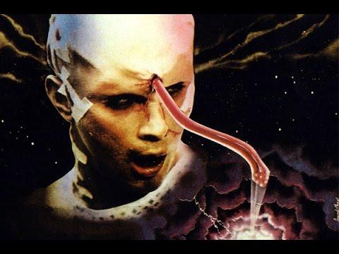 Stuart Gordon - From Beyond (1986)