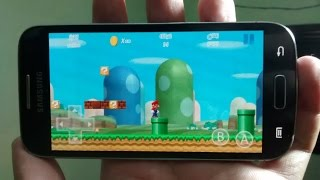 Jogo lançamento 2016 Super Mario HD aprenda como baixar em apenas um minuto!Link para baixar o jogo: https://www.4shared.com/mobile/SQg2ot6qba/supermario_hd.htmlOpção 2: https://mega.nz/#!Nk8jjbAa!je92aPF9GCH8jGfT8LZtwhCgai--f7FmkvBXSnf6NoA