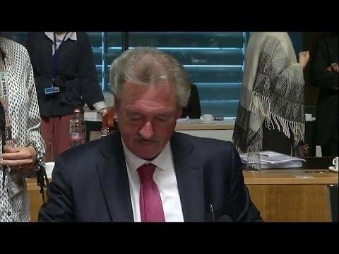 Luxemburg will Ungarn aus der EU werfen