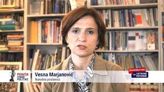 pravda-iznad-politike-vesna-marjanovic-narodna-poslanica