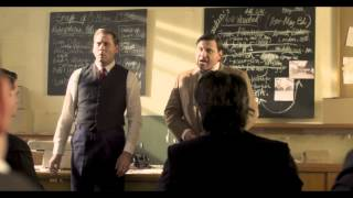 Nonton Rise Of The Krays Official Trailer  2015  Film Subtitle Indonesia Streaming Movie Download