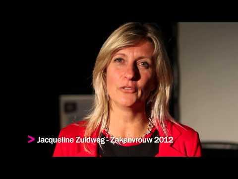 Contacta.nl 2013 PROMO