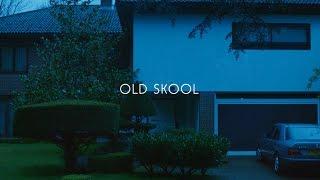 Metronomy Old Skool music videos 2016 electronic