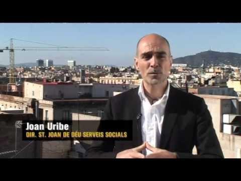 Sense llar – Programa Latituds TV3