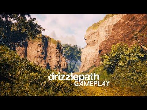 [PC/2015] Drizzlepath – SKIDROW [Fshare/4share]