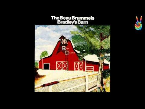 The Beau Brummels - 01 - Turn Around (by EarpJohn)
