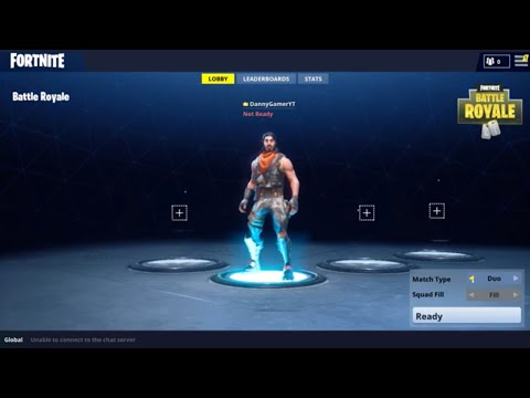 How to download Fortnite season 1 in 2020