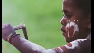 The Indigenous people of Tropical North Queensland share a deep, spiritual connection with the land, a relationship that has transcended generations and time.