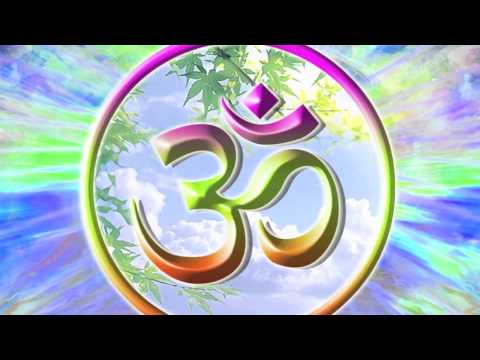 Video Meditation (Dhyaan) to Lord Shiva download in MP3, 3GP, MP4, WEBM, AVI, FLV January 2017
