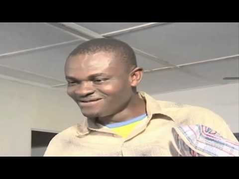 Francis Odega Requests For A Loan -Watch Full Movie for Free [Full HD]