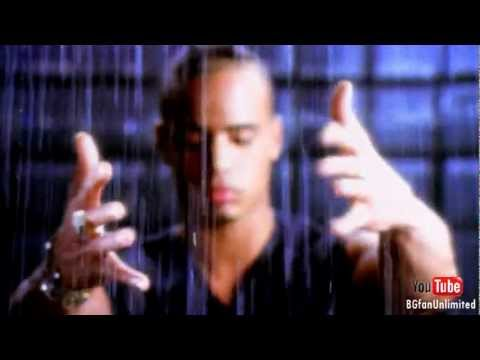 Фото 2 Unlimited - Nothing Like The Rain