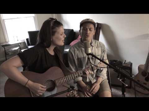 Kajsa Vala & Lucas Hoang - Oh My!