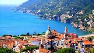 Vietri Sul Mare Italy  City new picture : Vietri sul Mare (Salerno)